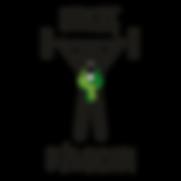 logo_bez tła.png