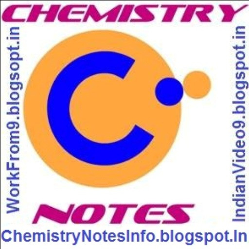 Chemistry Lecture Notes Free Download