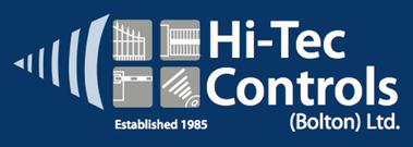 hitec-controls-logo.png
