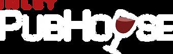 pubhouse logo white.png