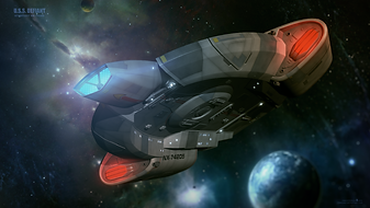 the_dominion_space___art__star_trek__by_