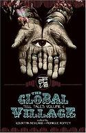 TellTales Global Village.jpg
