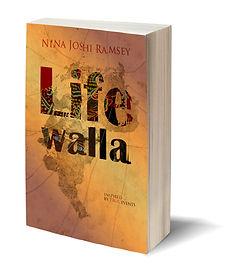 Lifewalla Xmas Gift