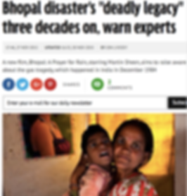 Mirror Online Article mentions Lifewalla