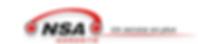Logo NSA.png