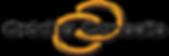 logo credit conseil.png