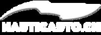 logo-nauticauto-new-footer-white-gd-bate