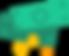 BQdinheiro-icone.png