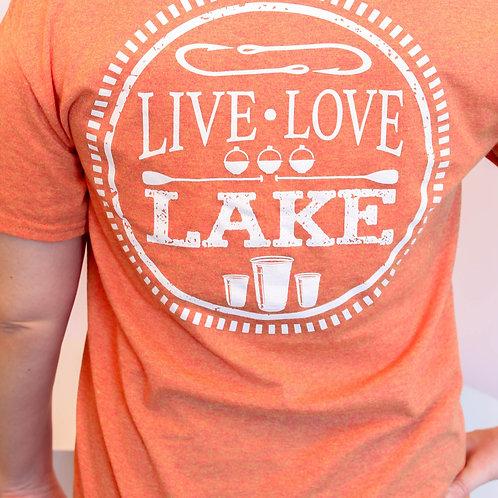 All Things Lake