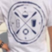 Live Love Lake Shirt