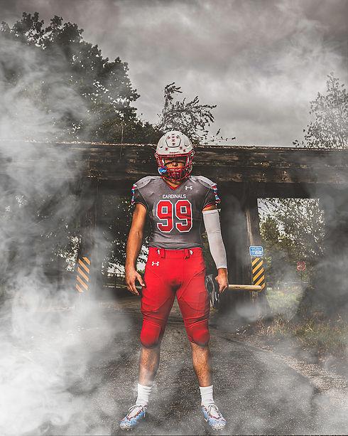 senior pictures Joplin