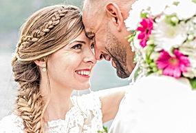 photographe de mariage près de Lille