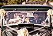photographe pro mariage arras