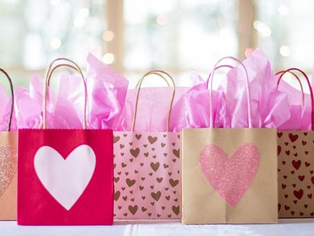 Avez vous pensé au welcome bag pour vos invités?
