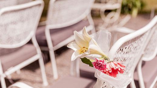 mariage lille photographe