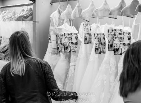 Les nocturnes Cymbeline : une véritable expérience pour les futures mariées arrageoises