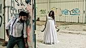 Wedding horror stories-14.jpg