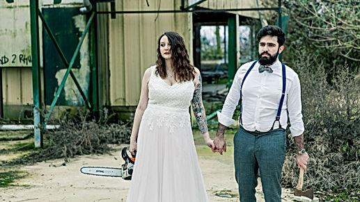 Wedding horror stories-38.jpg