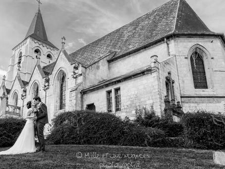 Le storytelling de mariage: quand les images en disent plus que les mots