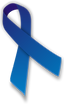 transparent ribbon.png