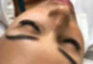 full lashes.jpg