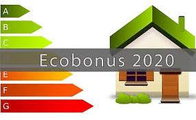 ecobonus110.jpg