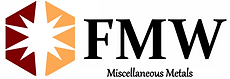 FMW Logo New.PNG