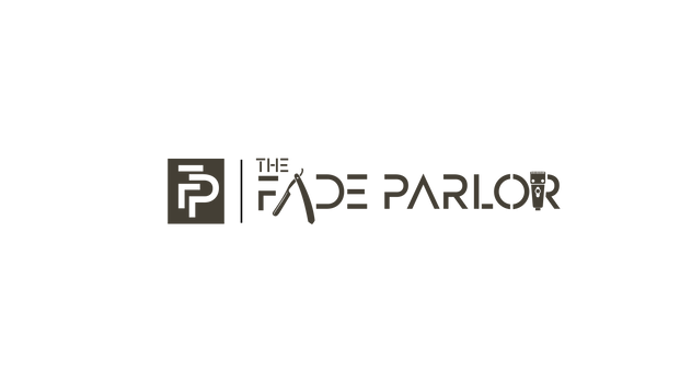 The Fade Parlor