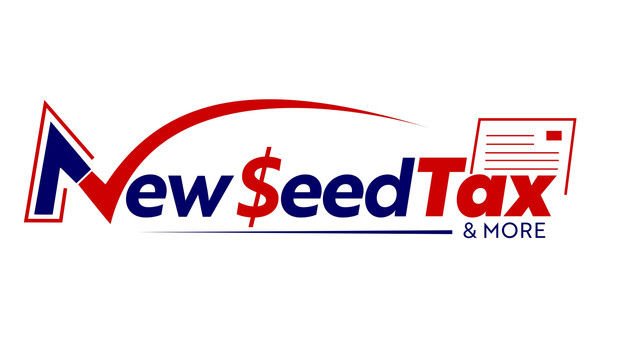 New Seed Tax & More