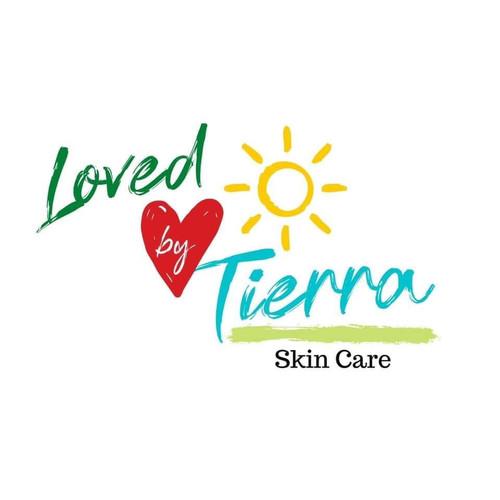 Loved By Tierra