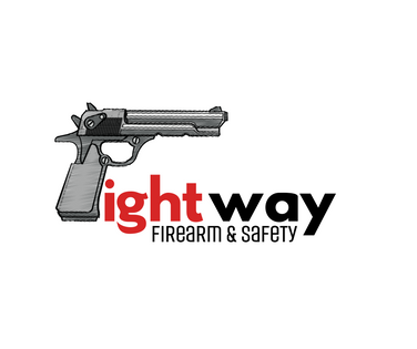 Rightway Fiream and Safety