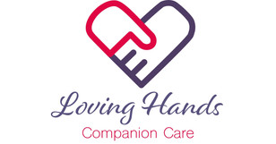 Loving Hands Companion Care