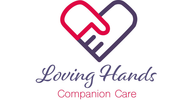 Loving Hands Companion Care