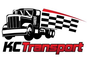 KC Transport
