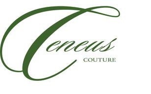 Ceneus Couture