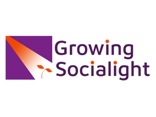 Growing Socialight