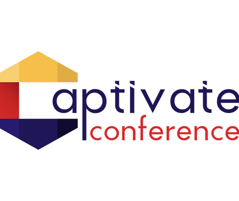 Captivate Conference Registration