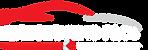 Logo_M0401.png