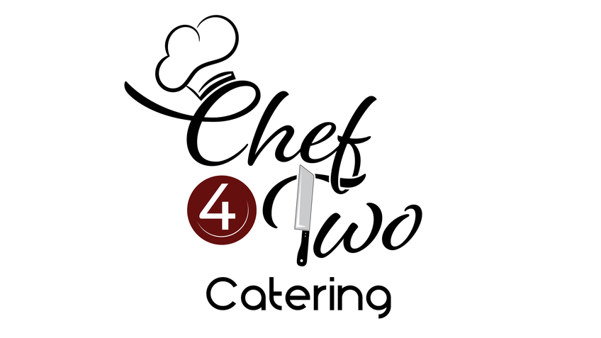 Chef 4 Two