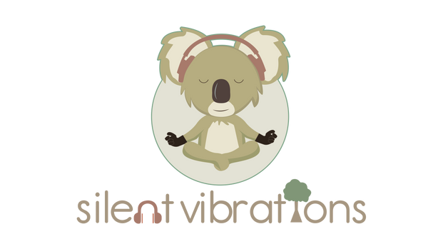 Silent Vibrations