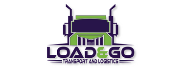 Load & Go Transport