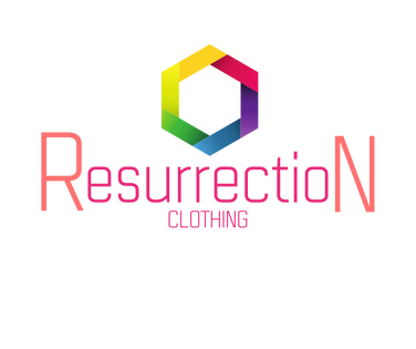 Ressurection Cloth