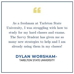 D. Worsham Testimonial.png