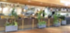 尖沙咀餐廳2.jpg