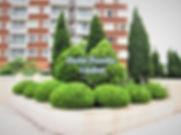 九龍高級住宅1.jpg