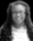 LaShonda (2)_edited_edited_edited.png