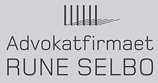 logo-rune-selbo.png