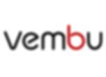 Vembu-logo-940-_680.png