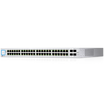 UniFi-Switch-481-600x600.png