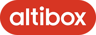 Altibox_logo.svg (1).png